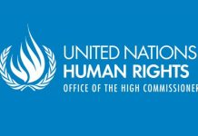 Office of the High Commissioner for Human Rights (UN OHCHR) Minorities Fellowship Programme 2020 (Fully Funded to Geneva, Switzerland)