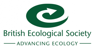 British Ecological Society Ecologists in Africa grants 2020 (£8,000 for research)