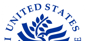 United States Institute of Peace (USIP) Ethiopia Generation Change Fellows Program 2020 for Ethiopian youth Leaders (Fully Funded)