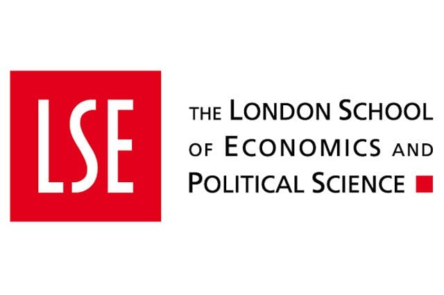 London School of Economics and Political Science (LSE) Beacon Undergraduate Scholarships 2020/2021 for East African Students