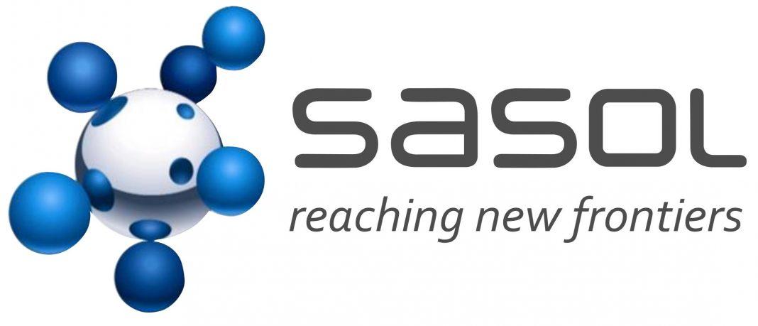 Sasol Undergraduate/Postgraduate Bursary Scheme Programme 2020 for Young South Africans.