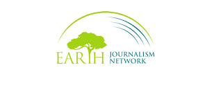 2020 Internews' Earth Journalism Network Reporting on Conservation and Wildlife Issues in East Africa (US$1,000 Grant)