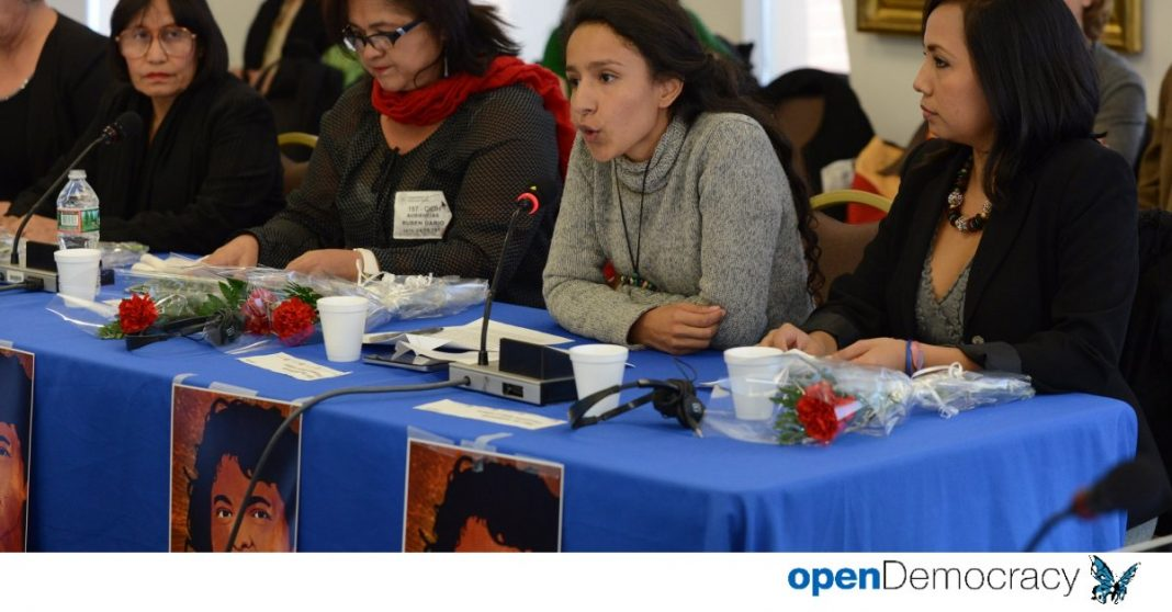 OpenDemocracy 2020 investigative journalism fellowship focused on sexual and reproductive health ( $2,100 per month Stipend)