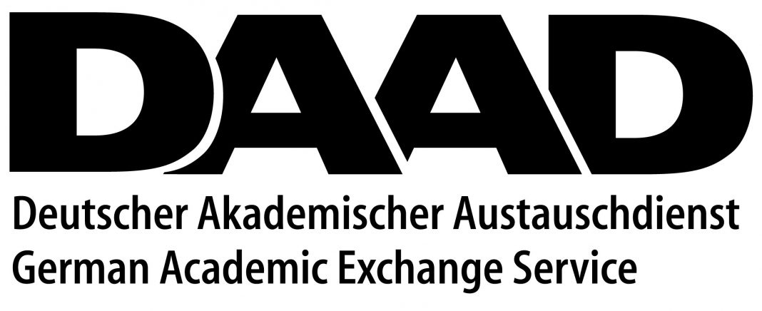 DAAD climapAfrica: Climate Research for Alumni and Postdocs in Africa (Fully Funded to Germany)
