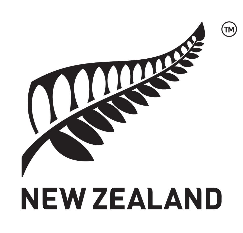 NZ-GRADS New Zealand Global Research Alliance Doctoral Scholarships 2020 for study in New Zealand (Fully Funded)