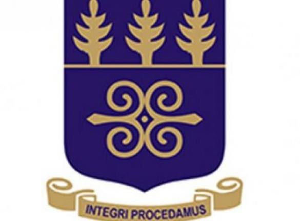 Merian Institute for Advanced Studies in Africa Fellowship 2020 for early career Researchers