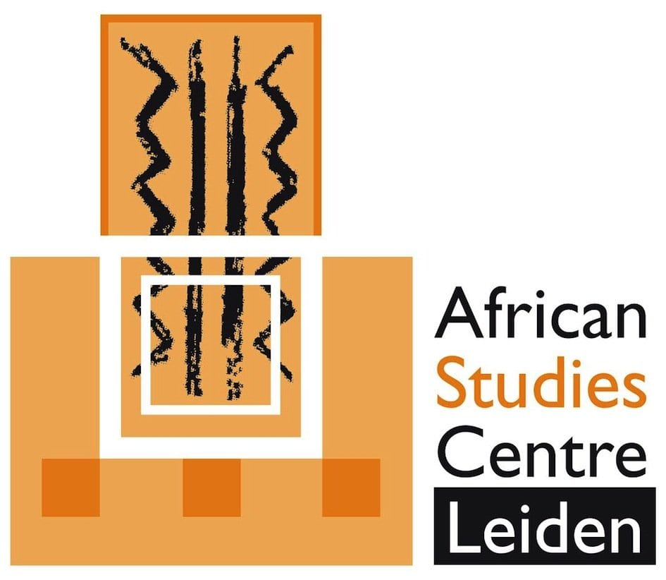 ASC Leiden Visiting Fellowship Programme 2020 for African Researchers (Fully Funded to the Netherlands)