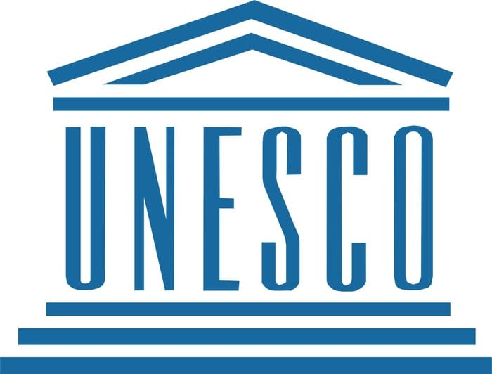 UNESCO/ISEDC Co-Sponsored Fellowships Programme 2020 (Fully Funded to Moscow, Russia)