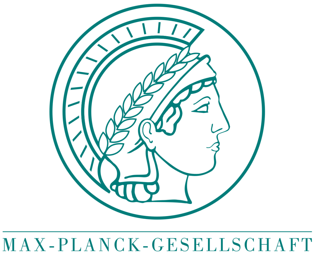"""Max Planck Institute for the History of Science, Berlin (MPIWG) """"First Research Article"""" Fellowship 2020 for Students from Developing Countries (Monthly Stipend)"""