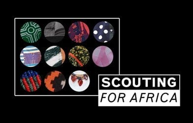 Vogue Talents Scouting For Africa 2020 for African Designers (Showcase your creations at Milan Fashion Week 2020)