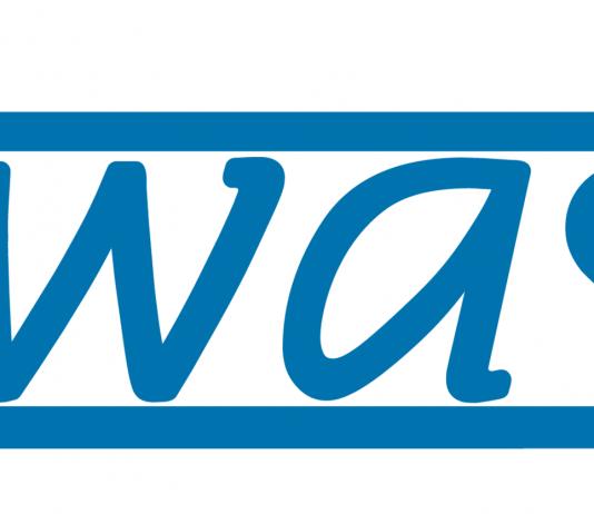 ASSAf-TWAS-AAAS 2020 Regional Workshop on Science Diplomacy (Fully Funded)