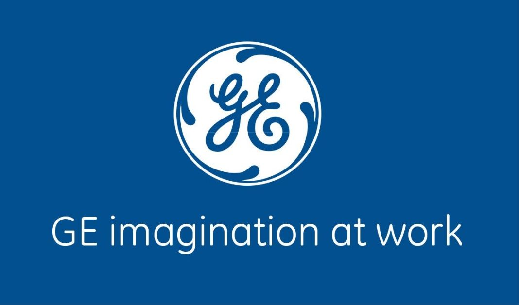 General Electric (GE) Early Identification (EID) Sales Internship 2020 for young Nigerians