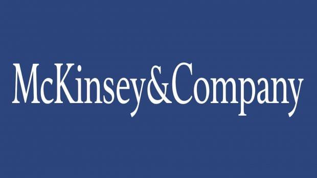 McKinsey & Company Young Leadership Programme 2020 Fellow – Kenya & Ethiopia.
