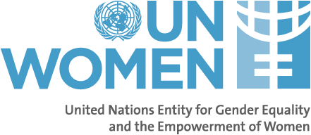 2020 FMWAs/UN Women March Women's Shadowing Scheme for young Nigerian aspiring women leaders