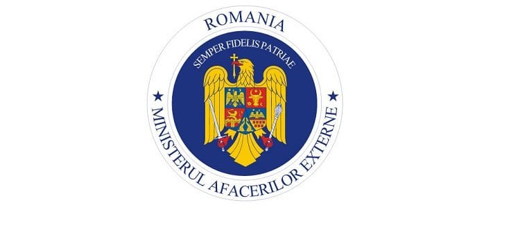 Romanian Government Scholarships 2020/2021 for Foreign Citizens to study in Romania (Funded)