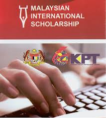 Malaysian Government International (Masters & PhD) Scholarships 2020/2021 for Study in Malaysia (Fully Funded)