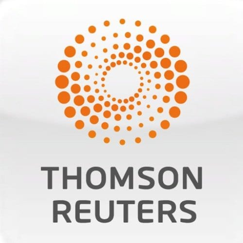 Thomson Reuters Foundation 2020 Reporting on Illicit Finance in Africa workshop for Zimbabwean journalists (Fully Funded)