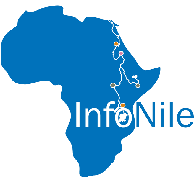 InfoNile 2020 Call for Reporting Grant Applications: Threats to Biodiversity in Nile Basin Lakes
