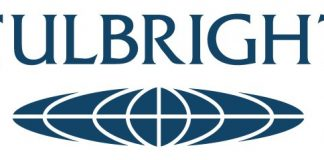 Fulbright Foreign Student Program 2020/2021 (Masters & PhD) Scholarships for study in USA (Fully Funded)