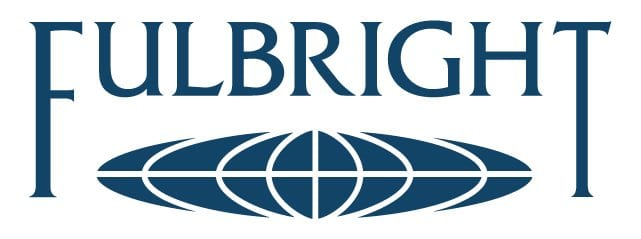 Fulbright Foreign Student Program 2020/2021 (Masters & PhD ...