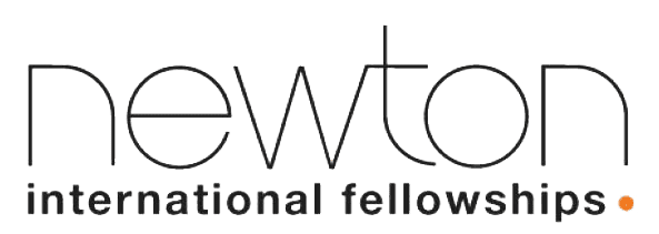 Newton International Fellowships 2020 for Early Career Researchers to study in UK (£24,000 per annum)