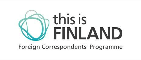 ThisisFINLAND Foreign Correspondents' Programme 2020 for young International Journalists (Fully Funded to Helsinki, Finland)