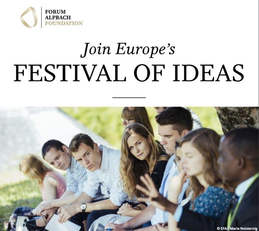 European Forum Alpbach Foundation Scholarships 2020 for emerging Leaders worldwide (Scholarships Available)
