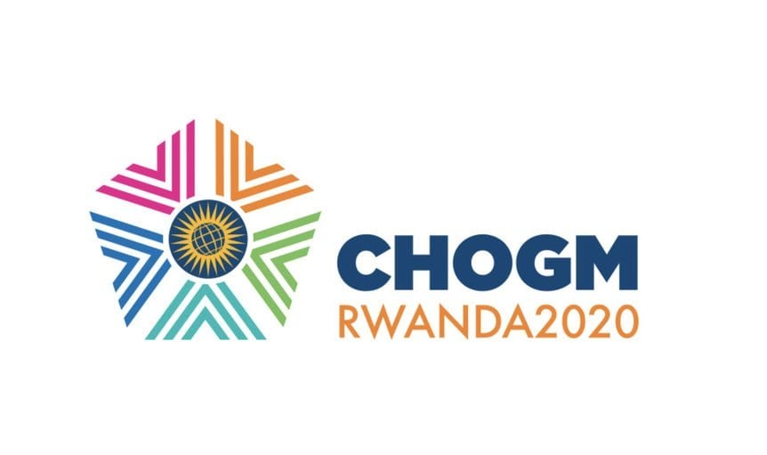 Apply to attend the Commonwealth Youth Forum 2020 in Kigali,Rwanda.