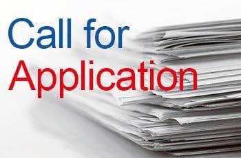 IFRA Nigeria 2020 Writing Workshop programme on Rethinking development in Nigeria (Fully Funded)