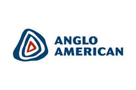AngloAmerican Marketing Trader Graduate Programme 2020 for young South Africans