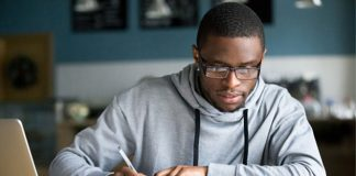 From Career Training to Gainful Employment