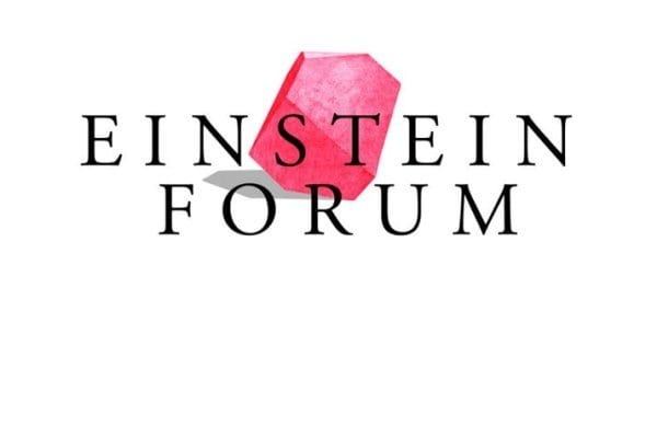 Daimler and Benz Foundation/Einstein Forum Fellowships 2021 for Young Thinkers (Funded to Germany & Stipend EUR 10,000)
