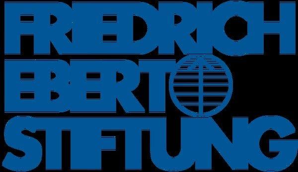 Friedrich Ebert Foundation 2020 Scholarship for International Students