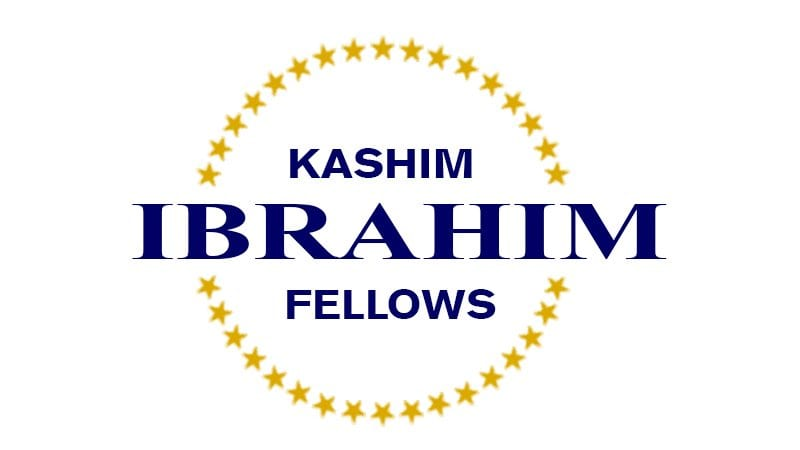 Kaduna State Government Kashim Ibrahim Fellows Programme 2020 for young Nigerians (Fully Funded)