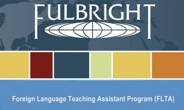The Fulbright Foreign Language Teaching Assistant (FLTA) Program 2021 for young Nigerians (Fully Funded to USA)