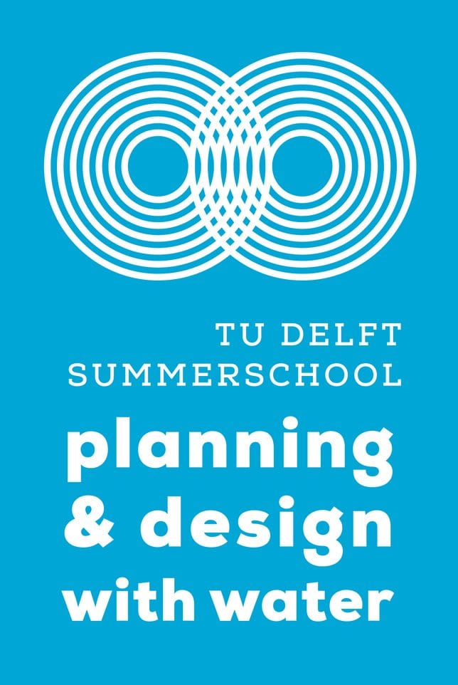 TU Delft Sub-Saharan Africa Summer School Scholarship 2020 for young Africans (Fully Funded to Amsterdam, The Netherlands)