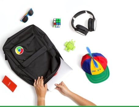 Google Kick Start Global Online Coding Competition 2020 for coders worldwide.