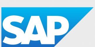SAP's Young Professional Program 2020 for young Nigerian graduates