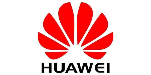 Huawei Technologies Graduate Trainee Program 2020 for young Nigerian graduates