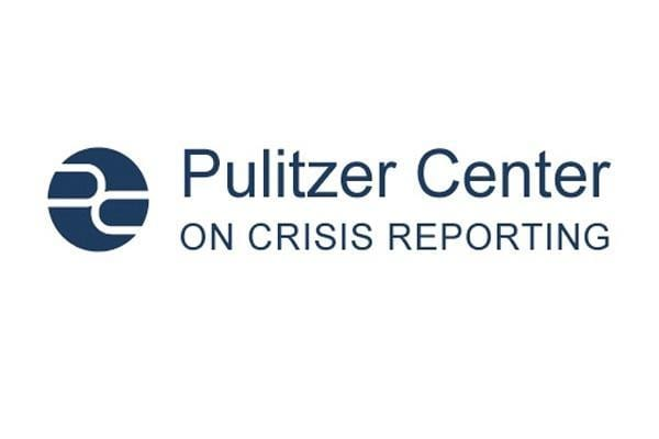 Pulitzer Center Persephone Miel Fellowship 2020 for Media Professionals for developing countries (Funded to Washington D.C, USA)