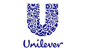 Unilever Leadership Internship Programme 2020 for young Nigerian graduates