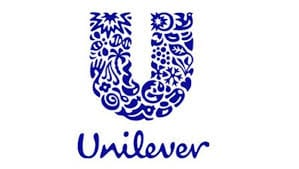 Unilever Leadership Internship Programme 2020 for young Nigerian graduates
