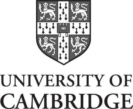 University of Cambridge Centre of African Studies Visiting Research Fellowships 2020/2021 (£12,000 worth)
