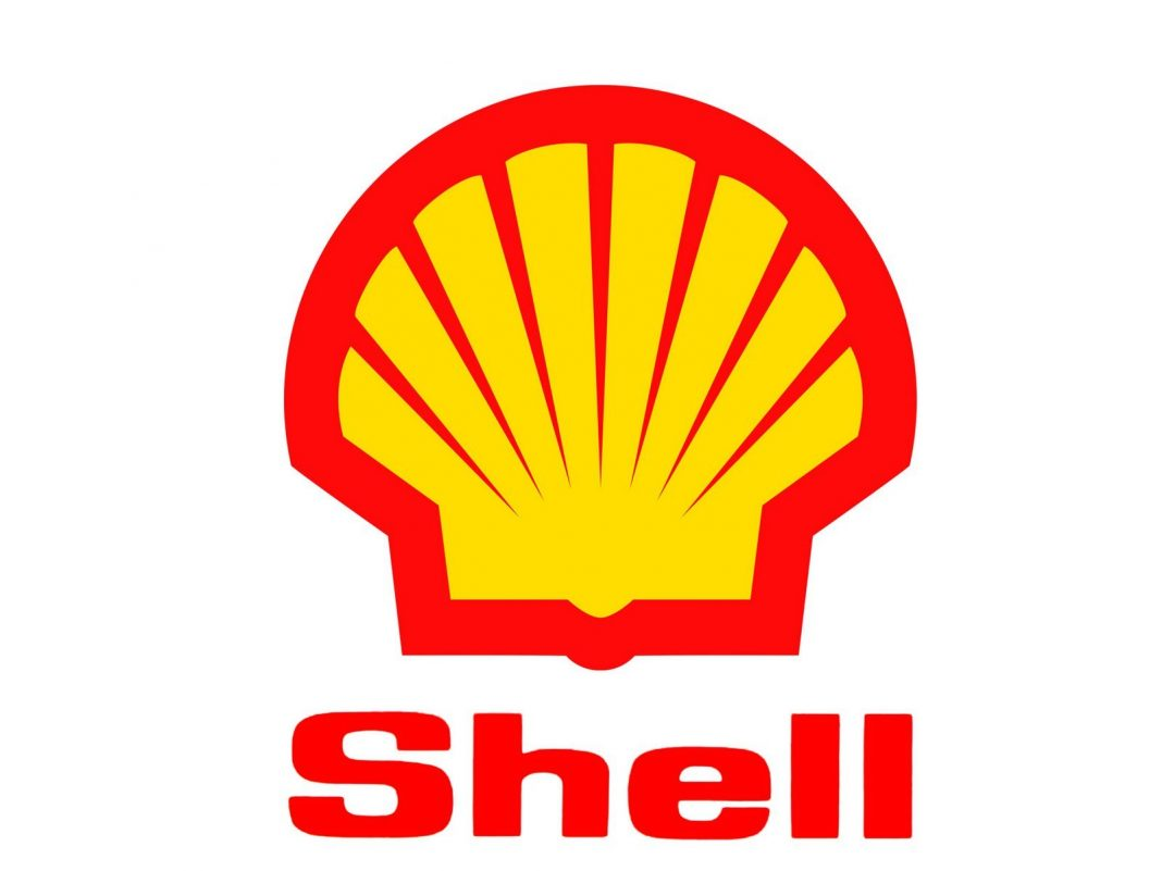 Shell Petroleum Development Company of Nigeria (SPDC) 2020 Niger Delta Postgraduate Scholarship Scheme for study in the UK (Fully Funded)
