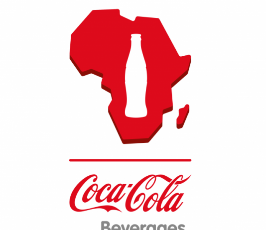 Coca-Cola Beverages South Africa Learnership Programme 2020 for young South Africans