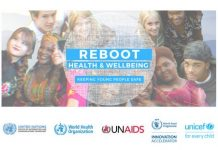 WHO Reboot Health & Wellbeing Challenge 2020 – Keeping Young People Safe (Fully Funded trip to Geneva,Switzerland)