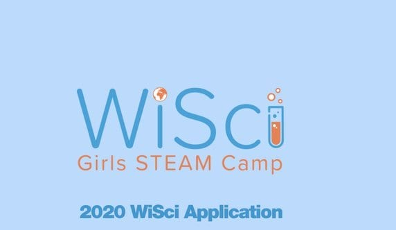 Women in Science (WiSci) Girls STEAM Camp 2020 for African High School Girls (Fully Funded to Ifrane, Morocco)