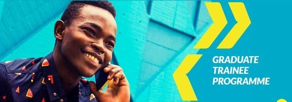 Telkom Kenya Graduate Trainee Program 2020 for young Kenyans