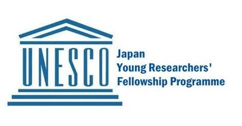 UNESCO/Poland Co-Sponsored Engineering Fellowship Programme 2020 (Fully Funded)