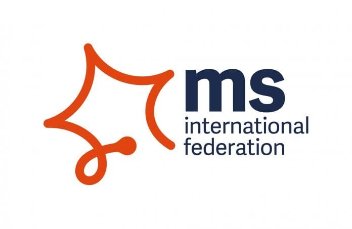 MSIF Du Pré Grant 2020 for MS researchers and clinicians from low- and middle-income countries